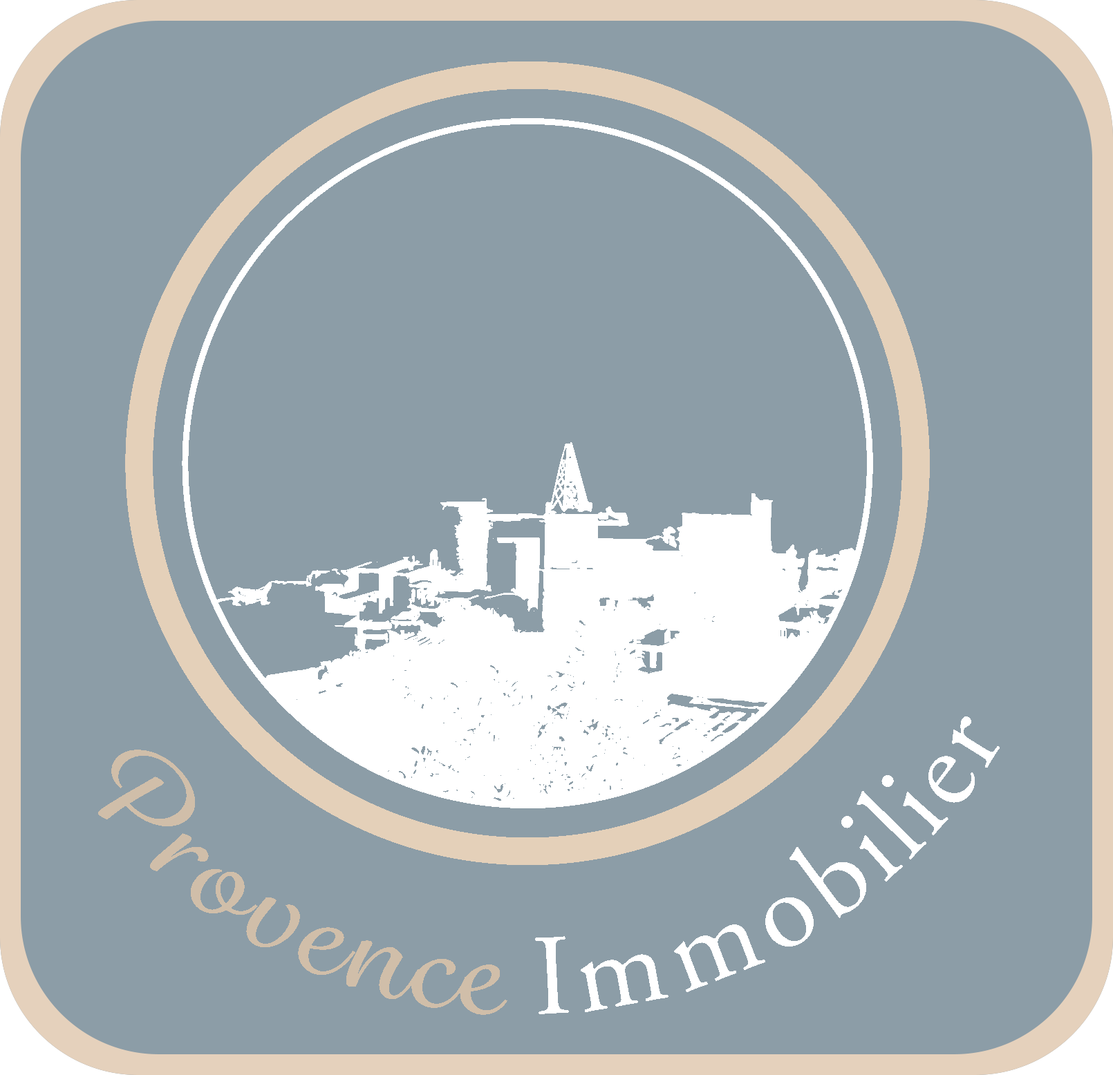 Provence Immobilier Callian